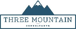 Vermont Business Accounting