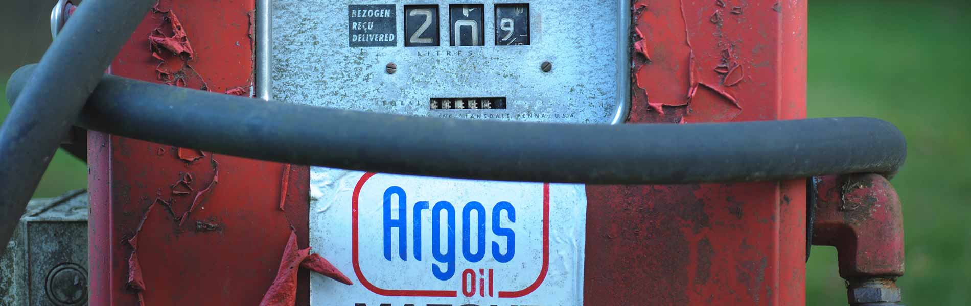 Smart Planning Key To Controlling Business Fuel Costs